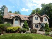 3111 Paul Bunyan Trail, Pocono Pines, PA 18350