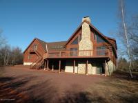 577 Patten Cir, Albrightsville, PA 18210