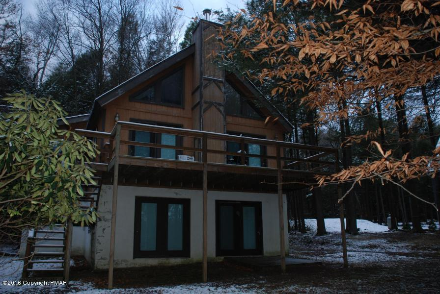 47 Holiday Drive, Albrightsville, PA 18210