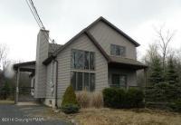 31 Lindsay Mews, Albrightsville, PA 18210