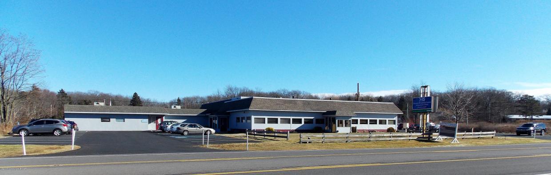 1151 Pocono Blvd, Mount Pocono, PA 18344