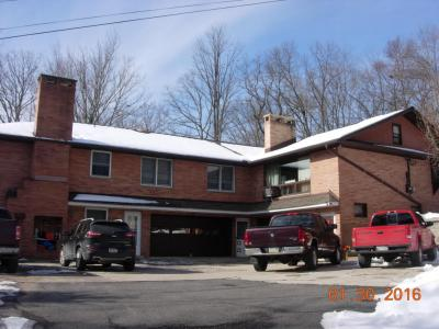 Photo of 30 Club Dr, Nesquehoning, PA 12864