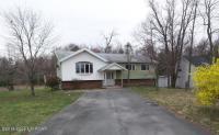 Route 115 Rte, Blakeslee, PA 18610