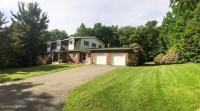 101 Willowbrook (aka Hickory) Rd, Bear Creek, PA 18702
