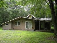 350 Berry Lane, Pocono Lake, PA 18347