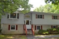 214 Patten Cir, Albrightsville, PA 18210