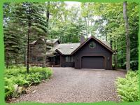 Withheld By Request, Pocono Pines, PA 18350