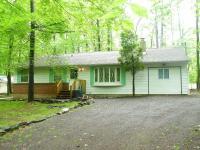 1168 Beech Lane, Pocono Lake, PA 18347