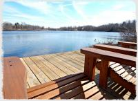 248 Beaver Dam Rd, Long Pond, PA 18334