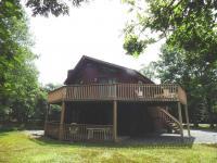 21 Wylie Cir, Albrightsville, PA 18210