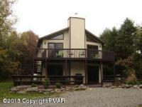 224 Bishop Cir, Albrightsville, PA 18210