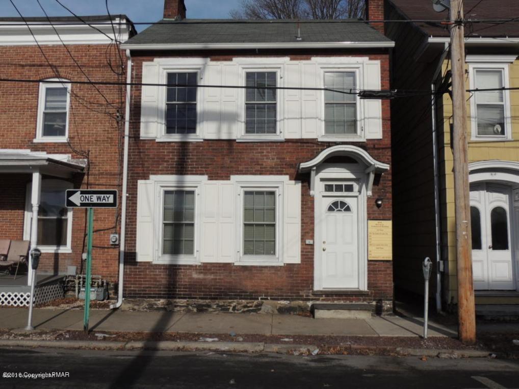 814 Monroe St. Ste. 205, Stroudsburg, PA 18360