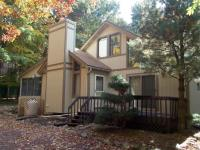 102 Burnshaw, Albrightsville, PA 18210