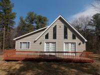 75 Hunt Trl, Albrightsville, PA 18210