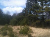 Twp Rd 644 4-2 Pocono Crest Rd, Pocono Pines, PA 18350
