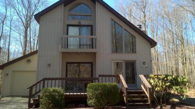 23 Jonathan Point, Albrightsville, PA 18210