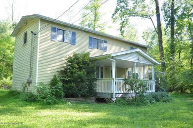 298 Lower Cherry Valley Rd, Saylorsburg, PA 18353
