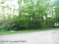 A4 Mushroom Ln, Albrightsville, PA 18210
