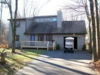 640 Towamensing Trl, Albrightsville, PA 18210