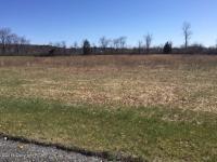 8 Pilgrim Way, Brodheadsville, PA 18322