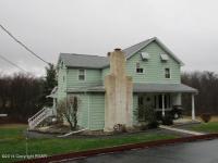 209 Floyd Drive, Kunkletown, PA 18058