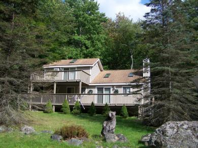 139 Safro Ct, Pocono Lake, PA 18347
