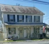 2264 Seipstown Rd, Fogelsville, PA 18051