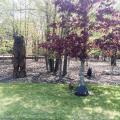 3218 Mountain Terrace Dr, Blakeslee, PA 18610 photo 4