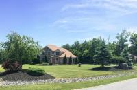 316 Chestnut Rd, Blakeslee, PA 18610