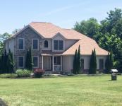 316 Chestnut Rd, Pocono Lake, PA 18610