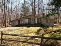 1572 Lake Lane, Pocono Lake, PA 18347