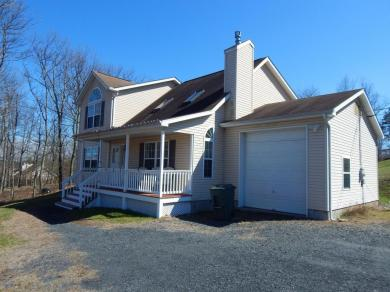 258 Haystack Rd, Henryville, PA 18332