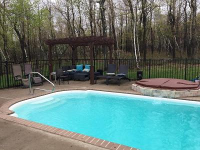 Photo of 199 Lamsden Dr, Albrightsville, PA 18210