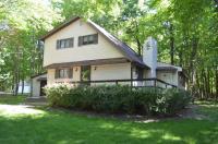 153 Fern Ridge Rd, Blakeslee, PA 18610
