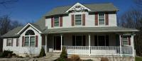 17 Gower Rd, Albrightsville, PA 18210