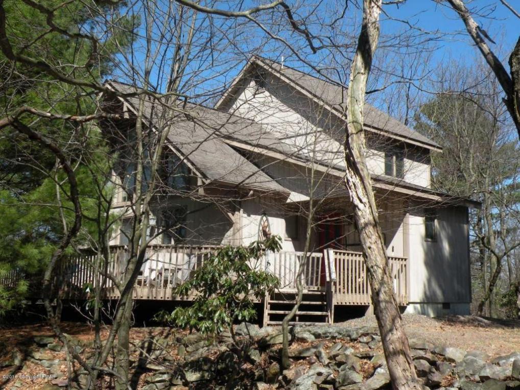 34 (626) Pine Knoll Dr, Lake Harmony, PA 18624