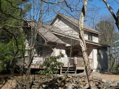 Photo of 34 (626) Pine Knoll Dr, Lake Harmony, PA 18624