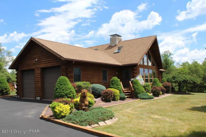 17 Geiger Ln, Albrightsville, PA 18210