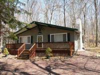 166 White Pine Drive, Pocono Lake, PA 18347