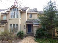 234 Crescent Lane, Pocono Pines, PA 18350