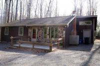 127 Sweet Briar Road, Pocono Pines, PA 18350