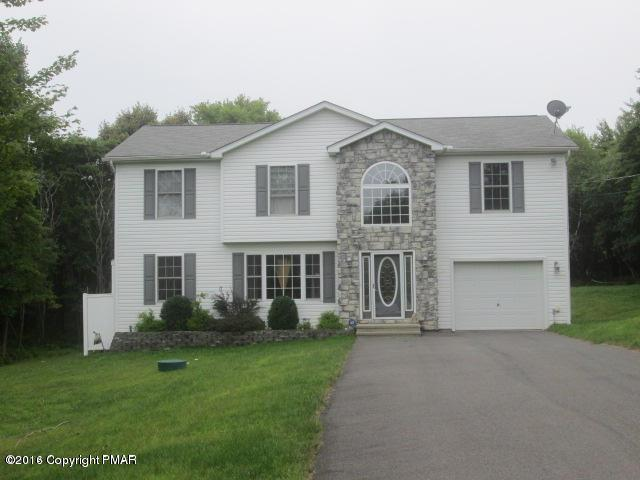 1770 Glade, Long Pond, PA 18344
