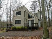 203 Elk Run Road, Pocono Lake, PA 18347