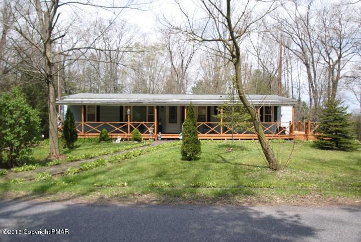 26 Owl Hole Rd, White Haven, PA 18661