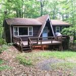 1515 Onoko Path, Pocono Lake, PA 18347