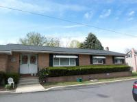 110 E Mill St, Nesquehoning, PA 18240