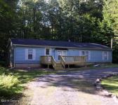 135 Ridge Rd, Pocono Lake, PA 18347