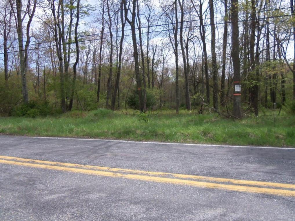 Unionville Rd, Jim Thorpe, PA 18229