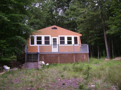Photo of 43 Black Bear Pass, White Haven, PA 18661
