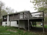 54 Meckesville Rd, Albrightsville, PA 18210